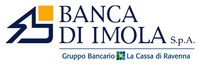 LOGO_BANCA_IMOLA.jpg