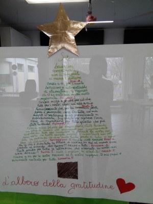 albero gratitudine cra med.jpg