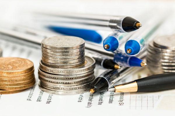 Approvazione bilancio consuntivo 2017