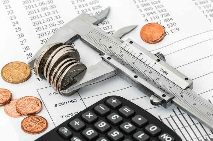Approvazione bilancio pluriennale di previsione 2019-2021 e bilancio annuale economico preventivo 2019