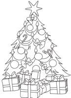 Aspettando il Natale... in CRA Medicina, CRA Baroncini, CRA Tozzoli