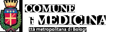 RINVIO SCADENZA Assegnazione alloggi in locazione a canone contenuto - Comune di Medicina