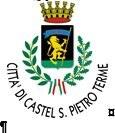 Bando di contributo per la TARI  Comune di Castel San Pietro Terme