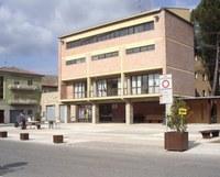 Formazione nuova graduatoria ERP  per il comune di Borgo Tossignano (sia per la mobilità che per nuove assegnazioni)