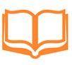 Istituzione Elenco degli Operatori Economici per l'affidamento di servizi