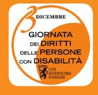 DARE POTERE ALLE PERSONE CON DISABILITA' E GARANTIRE INCLUSIVITA' E UGUALIANZA