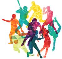 Erogazioni VOUCHER SPORT a favore di associazioni e società sportive - ELENCHI AMMESSI ED ESCLUSI