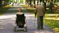 Giornata internazione della disabilità