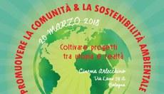 """Il terzo martedì di marzo di ogni anno è stato dichiarato """"International Social Work Day"""""""