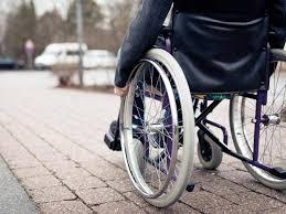 """Guida on line """"Interventi a favore delle persone con disabilità"""""""