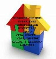 Inaugurazione degli appartamenti dedicati al progetto VITA INDIPENDENTE