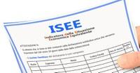 ISEE 2019