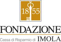 LA FONDAZIONE CASSA DI RISPARMIO DI IMOLA SOSTIENE L'ASP NELL'EMERGENZA CORONAVIRUS