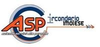 L'Associazione Avvocati Imolesi dona 15 saturimetri all'ASP Circondario Imolese