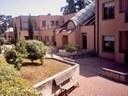 Le strutture per anziani dell'ASP al TGR Emilia-Romagna