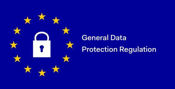 Nominato il responsabile della protezione dati