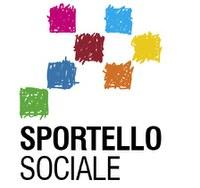 Orari estivi - Sportelli Sociali