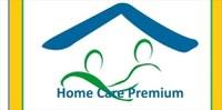 Proroga scadenza bando HOME CARE PREMIUM 2019 - 06/05/19