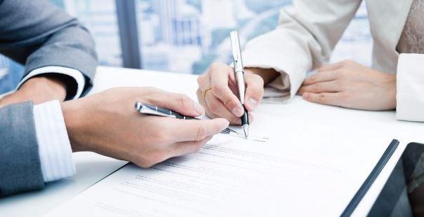 Sottoscrizione protocollo di intesa con HERA  per  azioni a sostegno delle famiglie fragili